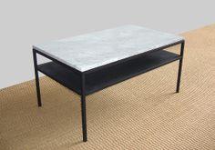 Credenza Con Tope De Marmol : Mejores imágenes de mesitas mármol mesas table furniture y desk