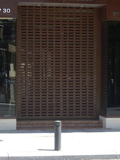 Instalación de persiana  valenciacerrajeros.es