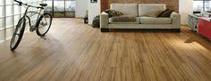 αλλαγή δαπέδου Hardwood Floors, Flooring, Wood Flooring, Paving Stones, Floor, Floors