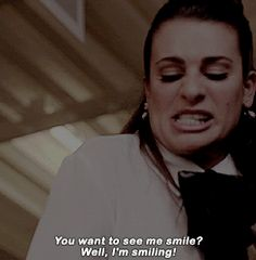 Hester #1x04 #sq #screamqueens
