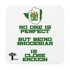 Searching for that perfect gift? Zazzle have the perfect rhodesia gift for any occasion. No One Is Perfect, My Love, All Nature, Zimbabwe, The Good Old Days, Haha Funny, Female Art, South Africa, Fun Facts