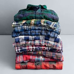 Find the perfect<br class='jchp-mobileOnly'> shirt
