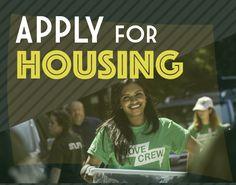 Housing & Residence Life | George Mason University