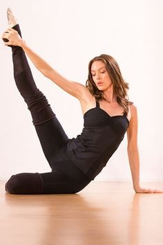 7b5986f952ceb 50 best Yoga threads images on Pinterest
