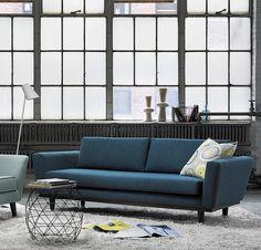 39 best living room furniture images family room furniture rh pinterest com