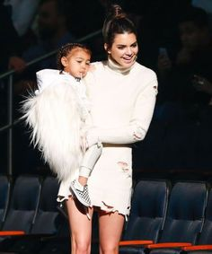 What North West hates more than anything