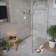 Lo simple lo hace delicado!! 👈 🌳🌵PRONTO EN MAR DEL PLATA!!!! 🏠🏠INVERSORES INMOBILIARIOS #decoracioninteriores #reformas #houses…