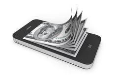 Eğer para kazanmak istiyorsanız bunun binbir türlü yolu var. Telefondan para kazanma ayrıcalığı ile oturduğunuz yerden hatta hiç birşey yapmadan kazanın...