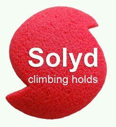 SOLYD LOGO