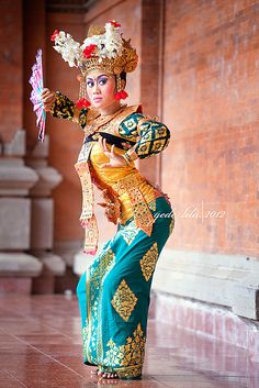 26 Ideas Asian Children Fashion Traditional Clothes For 2019 26 Ideas Asian Children Fashion Traditional Clothes For 2019 Traditional Fashion, Traditional Dresses, New Instagram, Instagram Fashion, Laos, Vietnam Costume, Bali Girls, Asian Kids, Party Photography