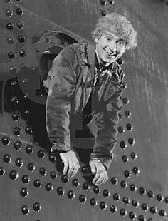Pictures & Photos of Harpo Marx - IMDb