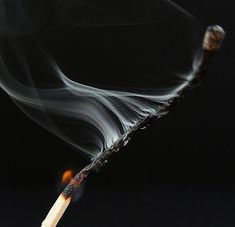 You Will Enjoy abstract photography With These Useful Tips Smoke Photography, Still Life Photography, Abstract Photography, Creative Photography, Amazing Photography, Color Photography, High Speed Photography, Photography Portraits, Photography Lighting