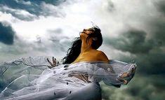 angel of the morning: Juice Newton (tradução) Juice Newton, Illusion, Angel Of The Morning, World Problems, Love And Light, Second World, Female Art, Animated Gif, Mystic