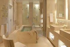 Resultado de imagem para banheiros fabulosos