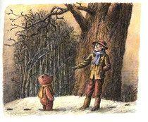 "Boris Diodorov ""Winnie the Pooh. The Last Song, Kids Story Books, Russian Folk, Children's Book Illustration, Bedtime Stories, Nursery Rhymes, Contemporary Artists, Winnie The Pooh, Childrens Books"