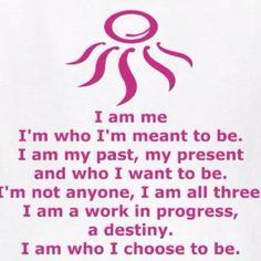 phenomenal woman quotes | Via MEF's empowering women and more. Phenomenal woman