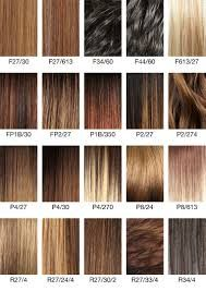 Freetress Ombre Color Chart Google Search Ombre Color Weave Hairstyles Color