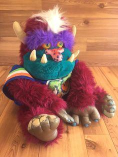 Az 11 Legjobb Kép Az My Pet Monster Collection Táblán Pet
