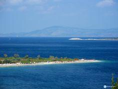Alonnisos / Alonnisos island Agios Dimitrios   photo: http://alonnisos.net
