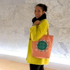 Meet Donna – a world rowing champion for Great Britain. At London's Design Museum, she talks about where home really is, her passion for food and tips for bringing sunshine in grey UK winter. #bags #laptopbag #creativecommunity #london Laptop Tote Bag, Moving To Canada, Design Museum, Rowing, Britain, Champion, Sunshine, Bring It On, Meet