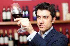 Geschenktipp: Weinsensorik in Frankfurt - Weinseminar für Weingenuss mit wachen Sinnen!