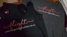 Training Tops, Group Fitness, Workout Rooms, Active Wear, Hoodies, Long Sleeve, T Shirt, Supreme T Shirt, Sweatshirts