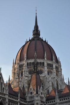 Víziváros Budapest, Hungary http://www.vacationrentalpeople.com/vacation-rentals.aspx/World/Europe/Hungary