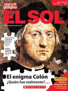 El Sol<sup>®</sup>