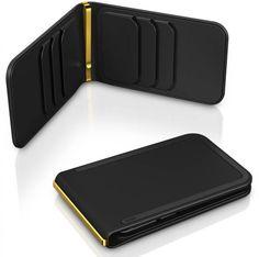 Wallets - dosh Wallets