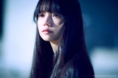 [Pedia] Baby-faced Japanese Idols and Actresses who Just Never Age Photography Women, Portrait Photography, Pretty Asian Girl, Gyaru Fashion, Photo Focus, Japanese Characters, Portraits, Japanese Models, Miyazaki