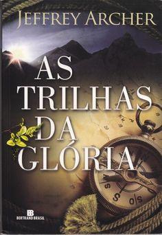 PATHS OF GLORY, Brazil, 2010.