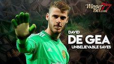 Casino Online - David De Gea dikabarkan sudah melayangkan permintaan transfer agar ia dilepas di musim panas nanti.