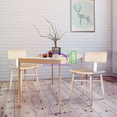 30 best dining table and chair images in 2019 table chairs diner rh pinterest com