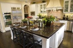 woodstock-top-granite-companies-atl-granite-kitchen-countertops.