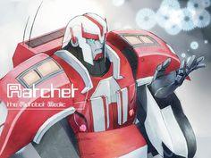 Transformers Funny, Cyberpunk Art, National Treasure, Optimus Prime, Ratchet, Famous Artists, Robot, Concept Art, Fan Art