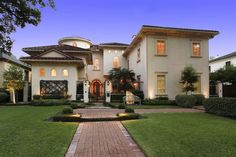 houston home builders - Google Search