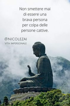 Check out the best Buddha Quotes on life, meditation, spirituality, karma, anger and more to be enlightened you change your life positively. Buddhist Teachings, Buddhist Quotes, Great Quotes, Love Quotes, Inspirational Quotes, Buddha Quotes Love, Buddha Quotes On Anger, Anger Quotes, Motivational Sayings