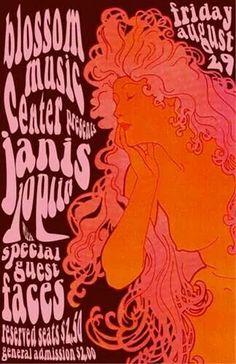 Janis !