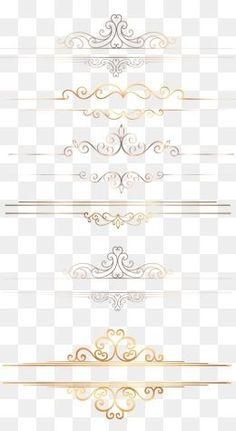 gold border, Lace, Gold Lace, Pattern Border PNG Image and Clipart Watercolor Border, Watercolor Splatter, Watercolor Plants, Wreath Watercolor, Watercolor Leaves, Splash Watercolor, Watercolor Food, Watercolor Paintings, Red Background