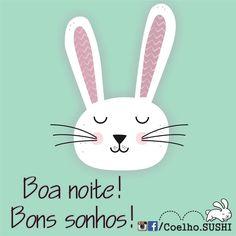 #Coelhos  #Coelho  #CoelhoAnao #Bunny  #Bunnys #MyBunnySushi #BunnySushi #Bunnie  #Bunnies #BunniesOfInstagram  #CoelhoSush