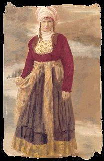 Έγχρωμη λιθογραφία Ψαριανής Φορεσιάς Greek Traditional Dress, Traditional Outfits, Gypsy Costume, Folk Costume, Greek Paintings, Greek History, 10 Picture, Folk Art, Greek Costumes
