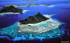 Totally awesome place, Galapagos Islands.
