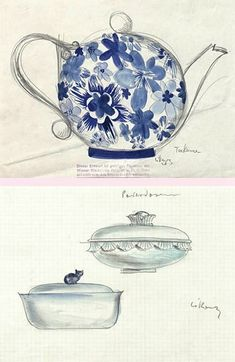 Maria Likarz-Strauss (1893 – 1971) . Entwurth Koloman Moser, Vienna Secession, Glass Art, Designers, Plates, Female, Tableware, Licence Plates, Dishes