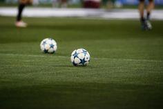 Σε ολόκληρη την Ευρώπη η διακοπή του ελληνικού πρωταθλήματος - Lava Sports
