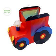 ausmalbilder malvorlagen traktor kostenlos zum. Black Bedroom Furniture Sets. Home Design Ideas