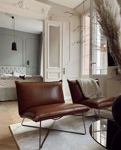 Home Interior Design, Interior Architecture, Decorating Your Home, Interior Decorating, Home Decor Inspiration, Design Inspiration, Minimalist Room, New Room, Home And Living