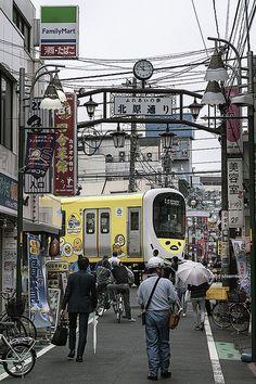 Traveling through Japan from Tokyo, Kyoto, and Osaka, including stays in Shinjuku and Harajuku Aesthetic Japan, Japanese Aesthetic, City Aesthetic, Go To Japan, Japan Japan, Japon Tokyo, Japan Street, Tokyo Streets, Tokyo Travel