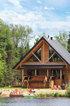 124 best our rentals images cabin cabins cottage rh pinterest com