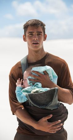 The Giver (2014) SO EXCITED!! You need to read the book first to understand and there's a plus side it's a really awesome book!!