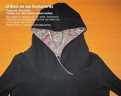 mejores de de chaquetasBordadoPatrones 14 imágenes A4RjL35q